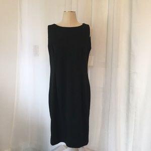 Never worn little black dress!